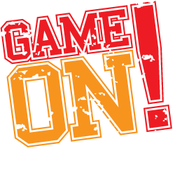 Game-On-Logo