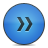 button_fastforward_blue